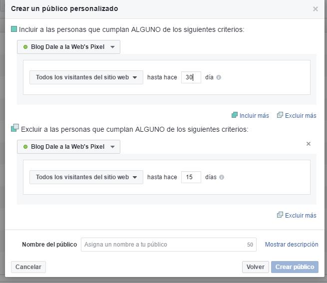 Pasos-Creacion-Retargeting-Remarketing-Facebook-03-2017-G
