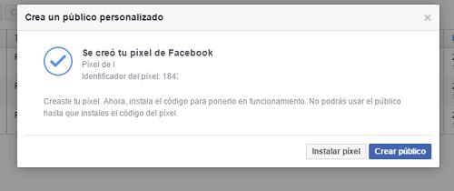 Pixel-Anuncios-Facebook-2017