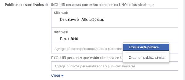 Publicos-Personalizados-Facebook-Retargeting-2017-Pixel