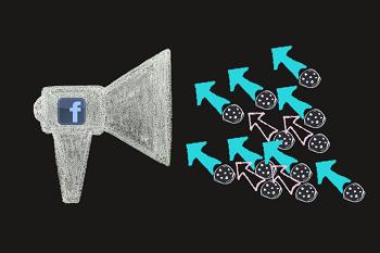 Cómo hacer retargeting en Facebook: Muestra anuncios al que ya visitó tu web