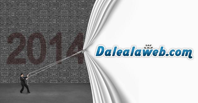 Posts-Mas-Leidos-2014-Dalelalaweb-FB-NL