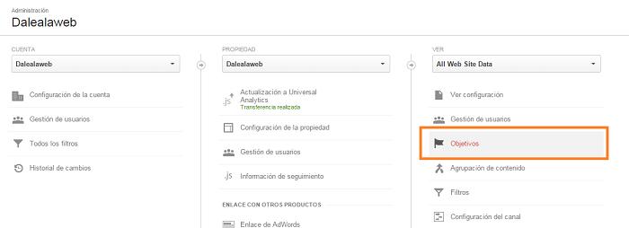 Como-Crear-Reporte-Conversiones-Tasa-Mide-Google-Analytics-Paso-2
