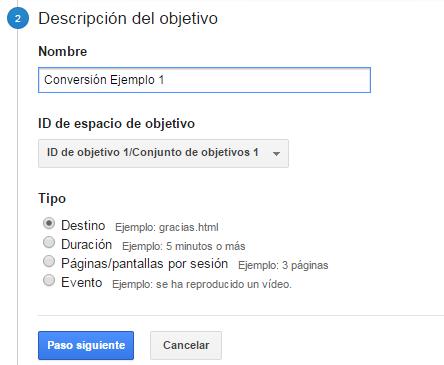 Como-Crear-Reporte-Conversiones-Tasa-Mide-Google-Analytics-Paso-5