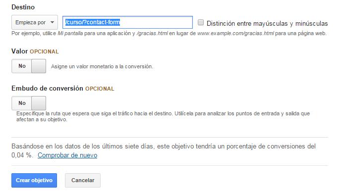 Como-Crear-Reporte-Conversiones-Tasa-Mide-Google-Analytics-Paso-7