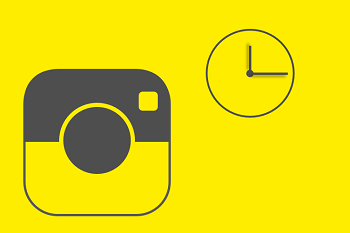 Cómo programar posts en Instagram, con Lategramme, Publish y Chronogram