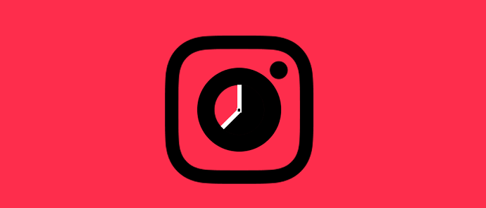 Como-Programar-Posts-Instagram-PB-2017
