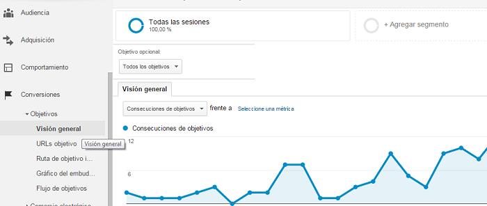Como-Ver-Reporte-Conversiones-Tasa-Mide-Google-Analytics-Paso-1