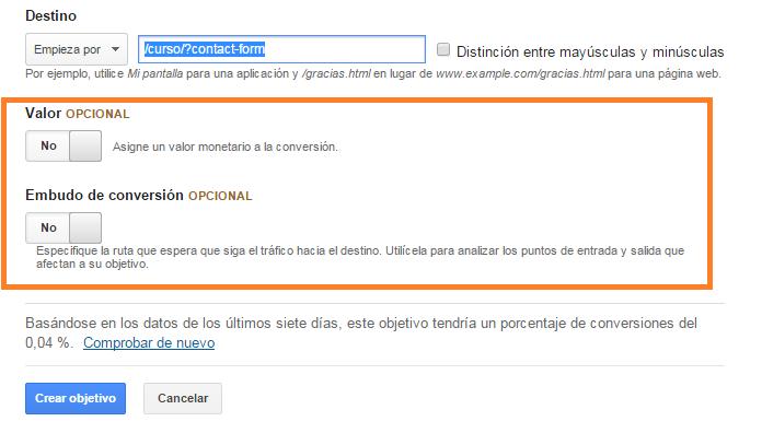 Como-crear-reporte-embudos-conversiones-funnel-Google-Analytics-Paso1