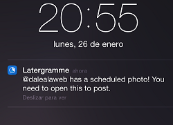 Como-programar-posts-instagram-Latergramme-Publicar-Movil-01