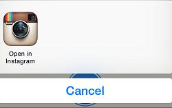 Como-programar-posts-instagram-Latergramme-Publicar-Movil-02