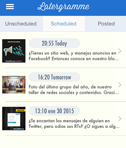 Como-programar-posts-instagram-Latergramme-Revisar-Panel-Movil-02