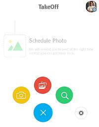 Como-programar-posts-instagram-Takeoff-Publicar-Movil-01