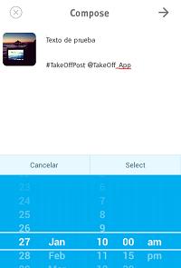 Como-programar-posts-instagram-Takeoff-Publicar-Movil-03