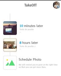 Como-programar-posts-instagram-Takeoff-Publicar-Movil-05