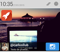 Como-programar-posts-instagram-Takeoff-Publicar-Movil-06