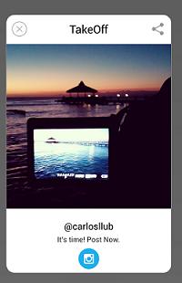 Como-programar-posts-instagram-Takeoff-Publicar-Movil-08