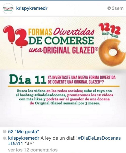 Concurso-Instagram-Mas-Likes-Foto-Video