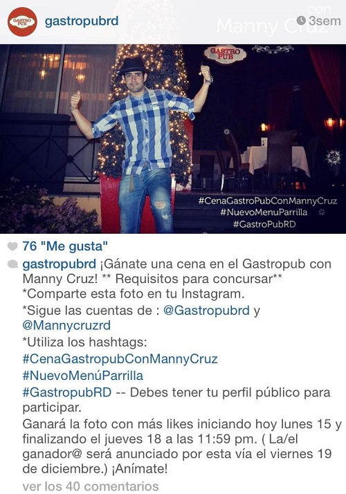 Concurso-Instagram-Sigue-Follow-CuentasMas-Likes-Foto-Video