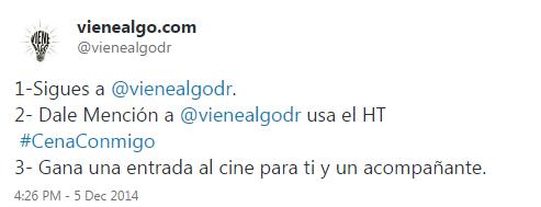 Concurso-Twitter-Sigue-Da-Mencion-Hashtag-Ejemplo