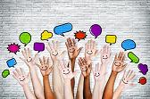 Concursos-Exitosos-Efectivos-Redes-Sociales-Facebook-Twitter-Instagram-PB
