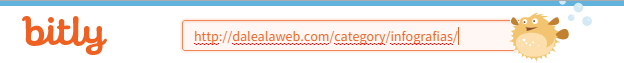 Ejemplo-Bitly-Acortar-URLS