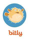 Logo-Bitly-fish-2