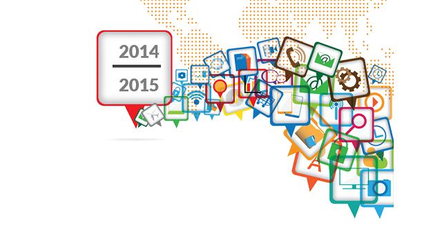 Marketing-Digital-America-Latina-2015-FB-NL
