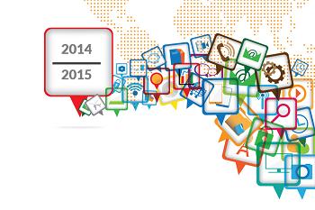 Balance del 2014 y desafíos del 2015 para el Marketing Digital en América Latina