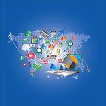 Marketing-Digital-America-Latina-2015-PB-2