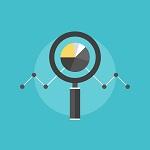 Medir-Clics-Enlaces-Banner-Sitio-Web-Bitly-Google-Analytics-Seguimiento-UTM