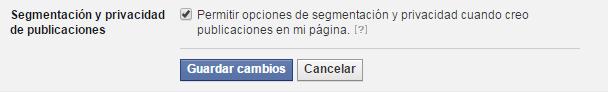 Activado-Segmentacion-Privacidad-Publicaciones-Facebook-Fans
