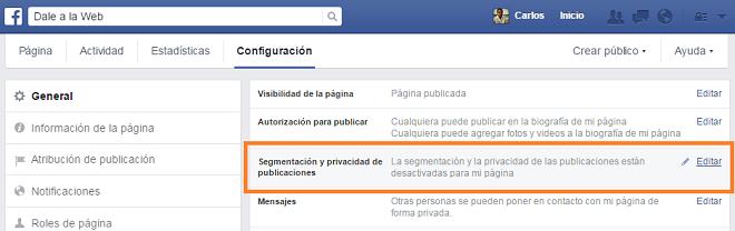 Activar-Segmentacion-Privacidad-Publicaciones-Facebook-Fans