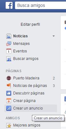 Como-Acceder-Anuncios-Facebook-01