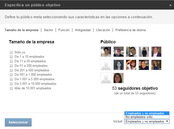 Como-Segmentar-Publicaciones-LinkedIn-Filtro-Audiencia