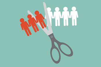 Cómo segmentar publicaciones en redes sociales: Facebook, Twitter y LinkedIn