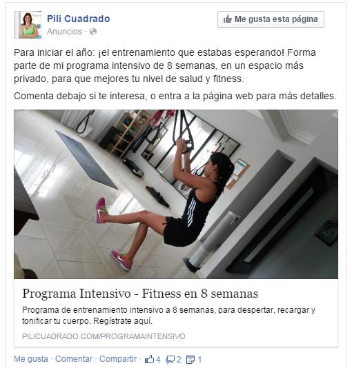 Ejemplo-Anuncio-Facebook-Ads-Clics-Visitas-Sitio-Web-Atraer-Personas