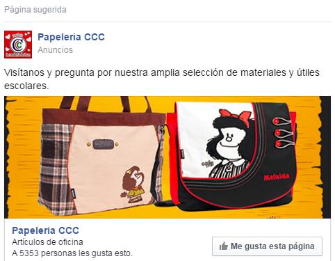 Ejemplo-Anuncio-Facebook-Ads-Promocionar-Tu-Pagina-Captar-Fans