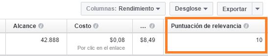 Ejemplo-Que-Es-Puntuacion-Relevancia-Anuncios-Facebook-01-2017