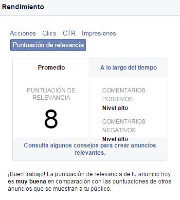 Ejemplo-Que-Es-Puntuacion-Relevancia-Anuncios-Facebook-01