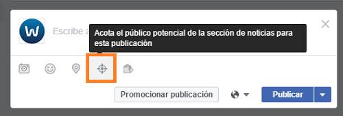 Segmentar-Publicaciones-Facebook-01-2017