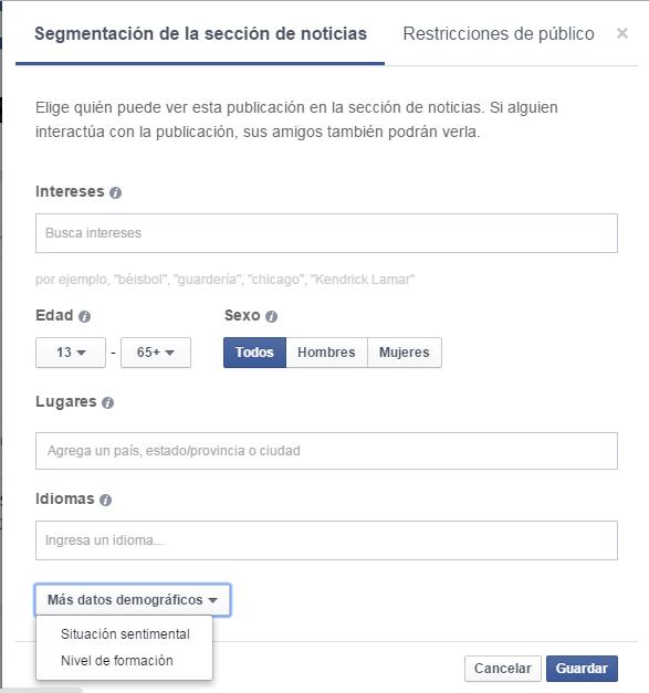 Segmentar-Publicaciones-Facebook-01B