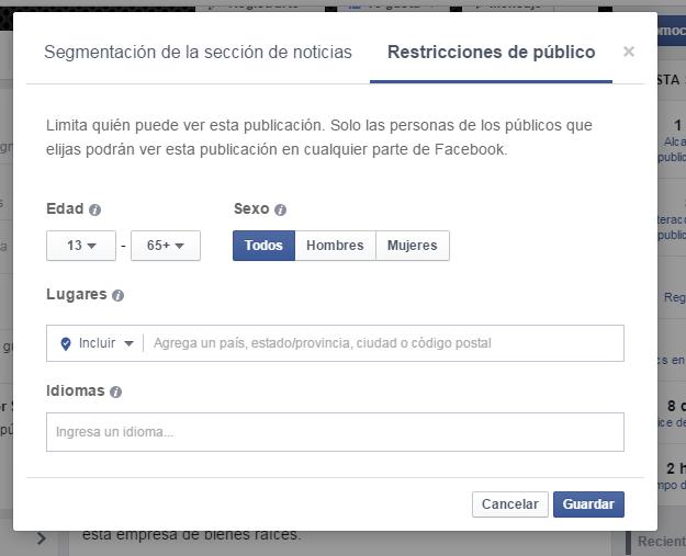 Segmentar-Publicaciones-Facebook-02B