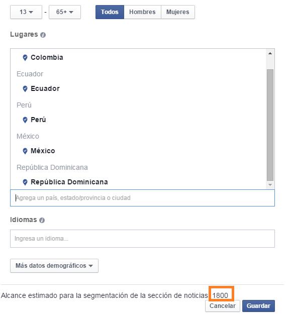 Segmentar-Publicaciones-Facebook-03B