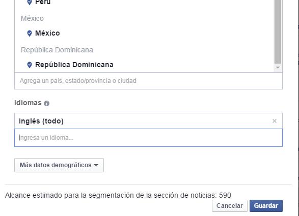 Segmentar-Publicaciones-Facebook-04B