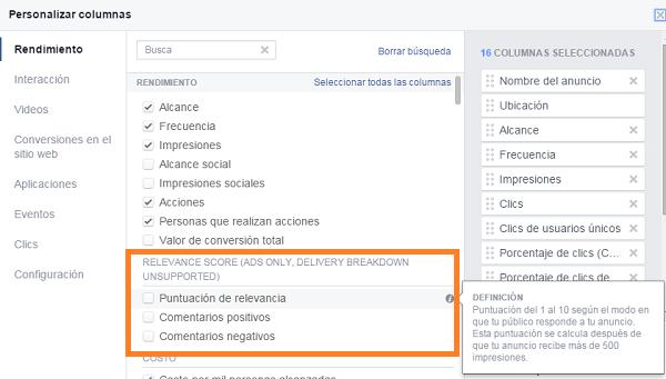 Vista-Puntuacion-Relevancia-Anuncios-Facebook-Informe-Publicitario-02