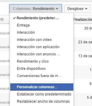 Vista-Puntuacion-Relevancia-Anuncios-Facebook-Informe-Publicitario-1.5-2017