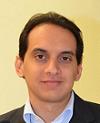 Carlos-Lluberes-Ortiz-2015-100