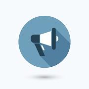 Promover-marcas-redes-sociales-PB