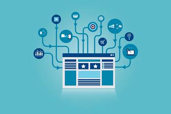 ¿Qué es el marketing online? 12 preguntas y respuestas cortas para entenderlo.