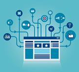 Que-es-Marketing-Online-pb